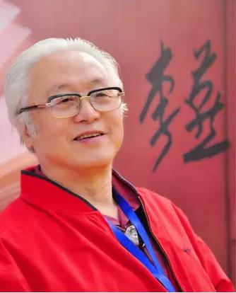 李燕.png