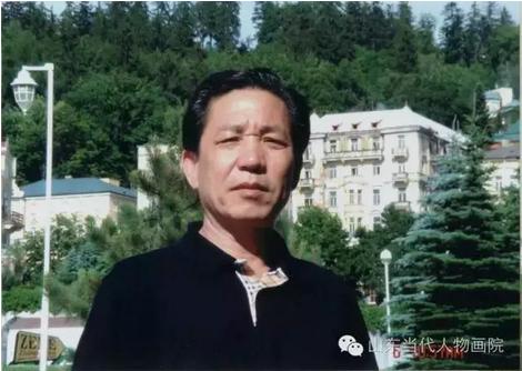 王经春.png