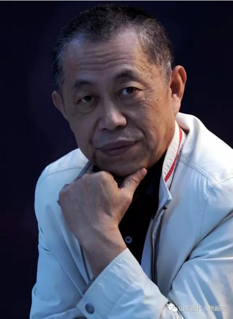 刘书军.png
