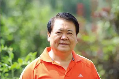 张宏伟.png