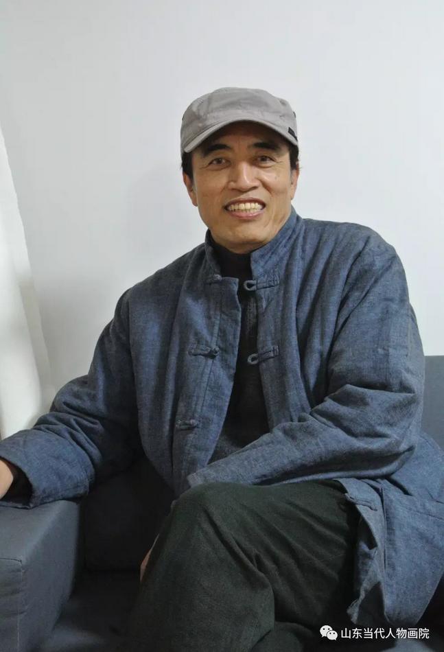 李学明.png