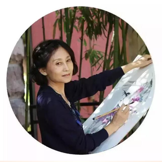 张锦平.png