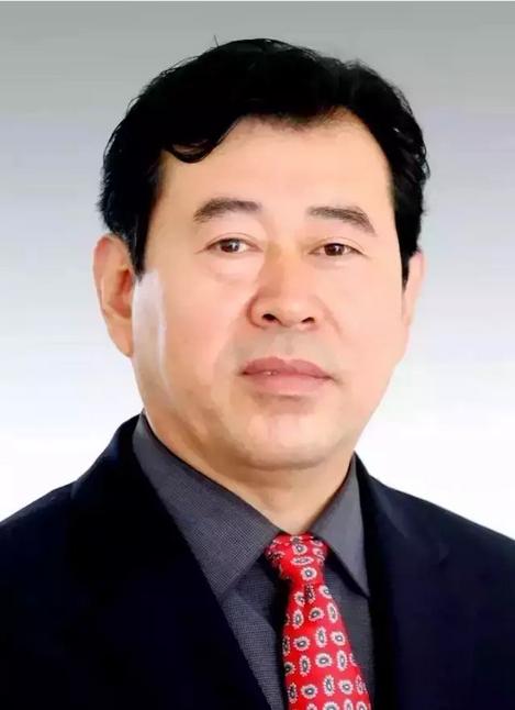 赵安民.png