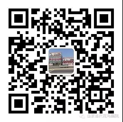 微信图片_20200623170120.jpg